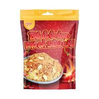 OHAYO Bánh Tráng Khô Gà Siêu Cay 40g (1 gói) - 8936204410043