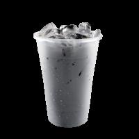 Trà Sữa Than Tre -2100013008517
